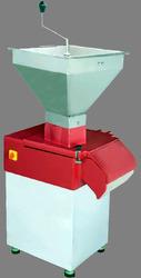 Vegetable Cutting Machine - 750