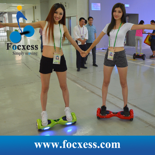 Balance Board India: Skateboard Manufacturers, Skate Board Suppliers And Exporters