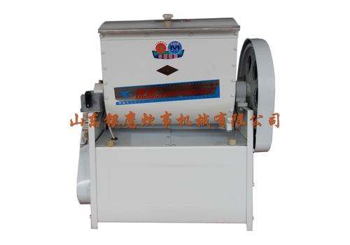 HWT/HWY Series Flour Mixing Machine