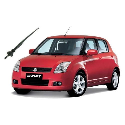 Car Roof Antenna