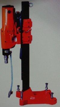 Diamond Core Drill Machine in  G.B. Road