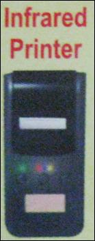 Infrared Printer (JIIE-740)