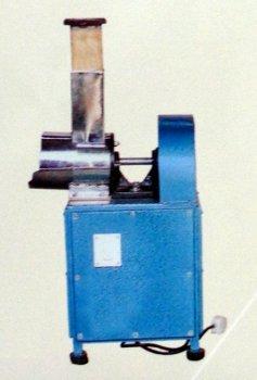 Kaju Pista (Burada) Rawa Machine in  Sahar Village-Andheri (E)