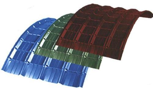 Curved Roofing Sheets : Curved roofing sheets source ·
