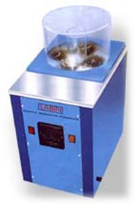 Digital Magnetic Finishing (Polisher) in  Dsidc Packaging Complex (Kirti Nagar)