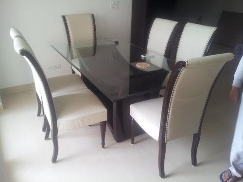 Modular Home Furniture in  Pul Prahladpur