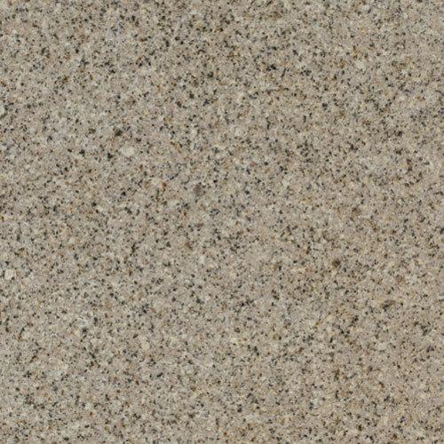 Desert Sand Granite : Chiku pearl granite slab in jalore rajasthan rajshree