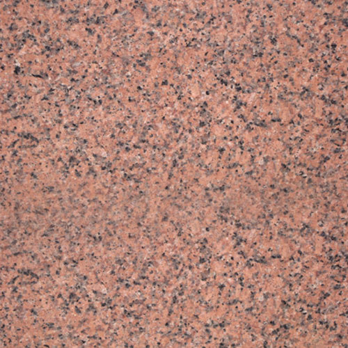 Himalayan Red Granite Slabs in   Near Town Hall