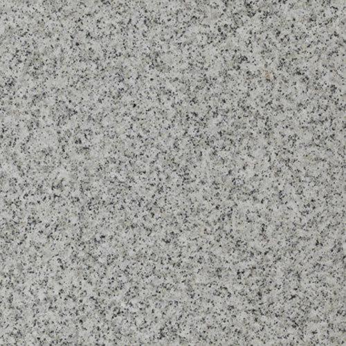 Jirawal White Granite Slabs in   Near Town Hall