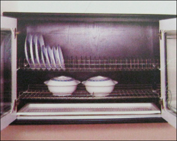 Midway System Gl Tray Plate