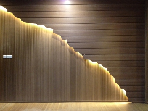 Pvc Wall Design Images : High quality pvc wall panel in janta nagar ludhiana