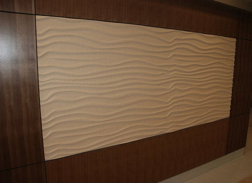 Exterior pvc wall panel in ludhiana punjab globe for Exterior wall covering materials