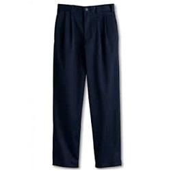 Stylish School Uniform Trouser