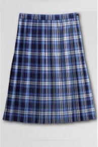 School Skirts in   Saif Zone