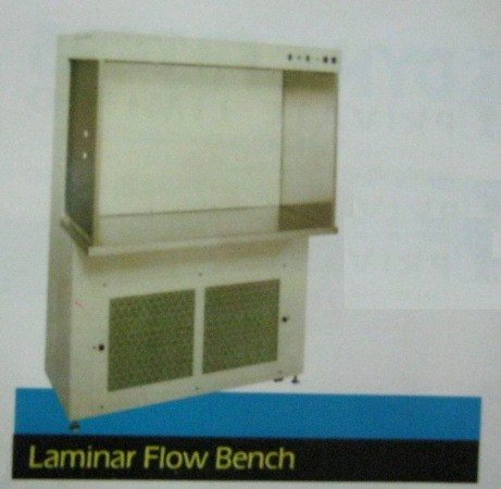 Laminar Flow Bench Manufacturers Suppliers Exporters Page 4