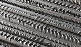 Jspl Tmt Steel Bars