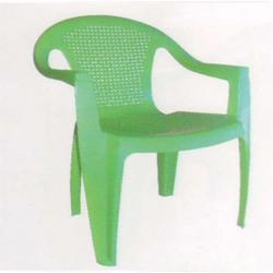 Plastic Furniture Wholesale Plastic Furniture Plastic Furniture Wholesalers Exporters Page 4