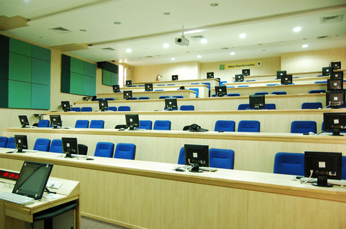 Smart Class Room Service in Guindy Industrial Estate, Chennai ...