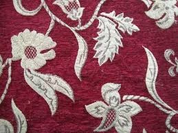 Sofa Fabric in  New Area