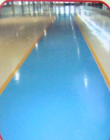 Floor Coating Epoxy in  Sector-7 (Imt-Manesar)