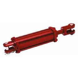 Heavy Duty Pneumatic Cylinder in  Kukatpally