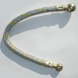 Fuel Flexible Pipes
