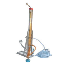 Agriculture Foot Pumps