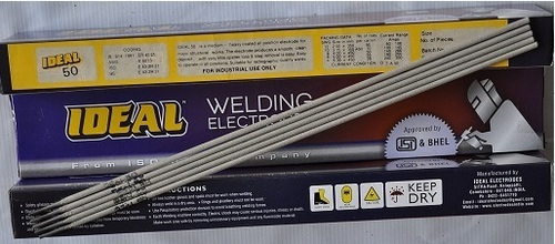 E-6013 Welding Electrodes in  Sitra Road