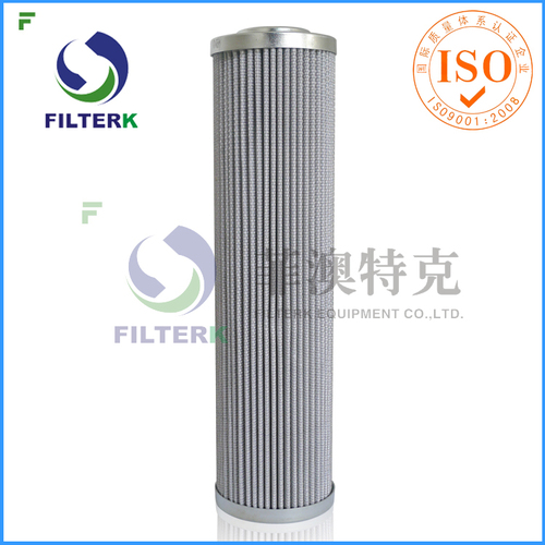 Oil Filter Cartridge (0280d)