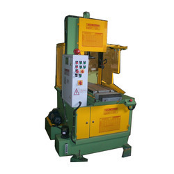 Special Purpose Band Saw Machines in  New Area