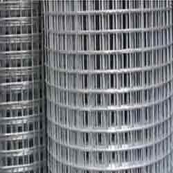 GI Welded Wire Mesh in  Sitapura Indl. Area