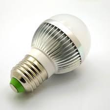 Led Bulb in  Hindon Vihar