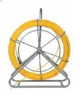 Cable Plus (Mini Duct Rodder)
