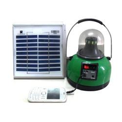 Efficient Solar Lantern in  L.B. Nagar