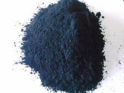 Premium Coal Powder