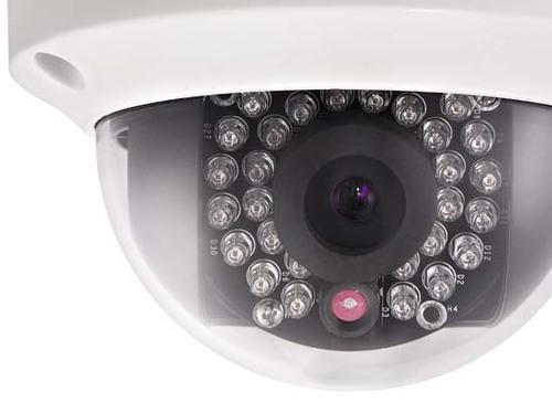 Cctv Camera in  Sukhdev Vihar
