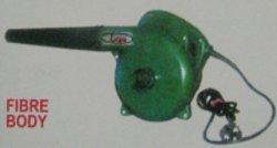 Portable Air Blowers (Fibre Body)