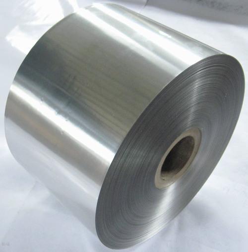 1060 And 1050 Aluminium Foil For Transformer