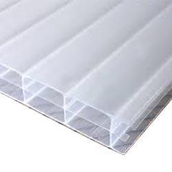 Polycarbonate Margard Sheet in  Ayanambakkam