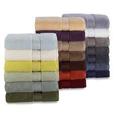 Bath Towels in  Edayarpalayam