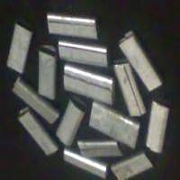 Packing Clips
