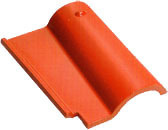 Mini Taylor Roofing Tiles