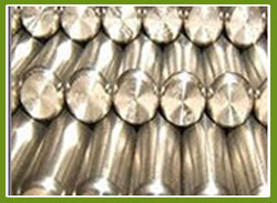 Stainless Steel Bar in  Girgaon