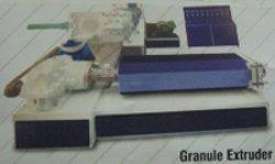 Granule Extruder in  Vatva Phase-I