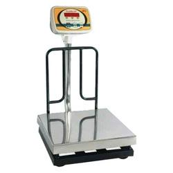 Weighing Scale in  Khureji Khas