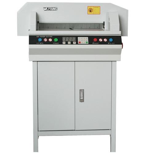 Pre Press And Post Printing Machine in  Gandhinagar