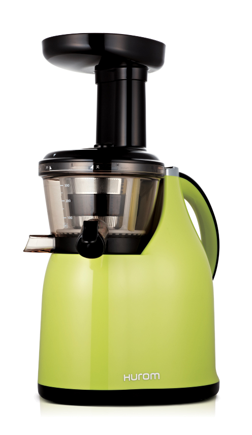 Slow Juicer.Produk Elektronik Antvklik Store. Get A Free Juicer. Slow Or Fast Juicer. Slow ...