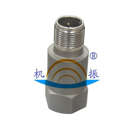 YD30 Series Integrated Acceleration Sensor