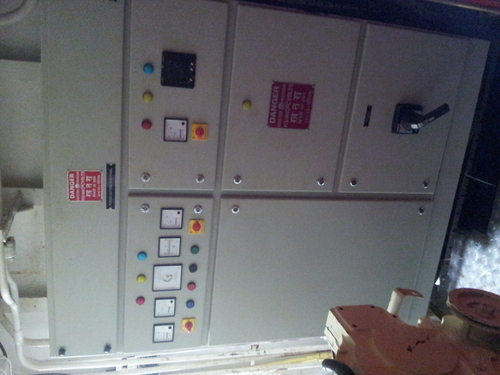 Power Panel in  Navghar-Vasai (E)
