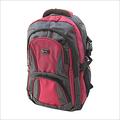 Red Fuel Laptop Bags in  Inderlok